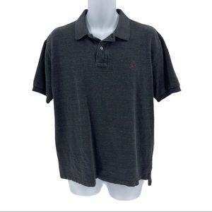 Polo Ralph Lauren Short Sleeve Cotton Polo Shirt